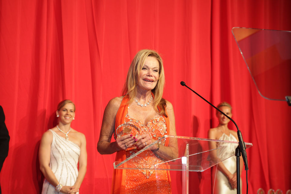 Global-Heart-Awards-Humane-Society-of-Greater-miami