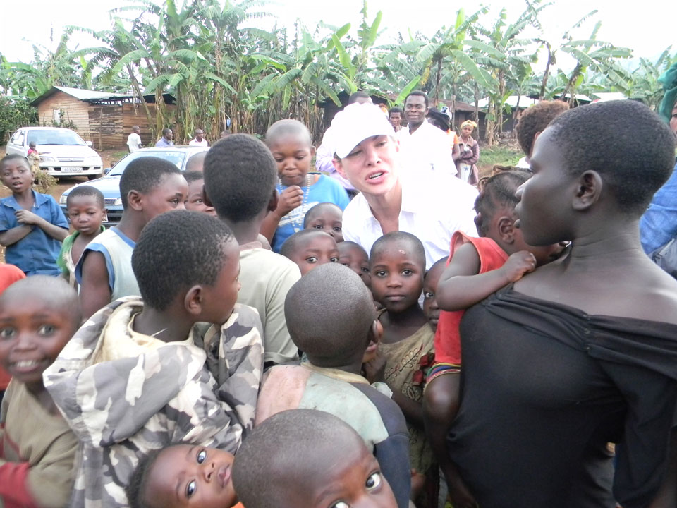 Tree-of-Life-Projects-Congo-10-16-2010-14