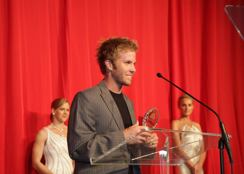 global_heart_awards_02-11-2011_86