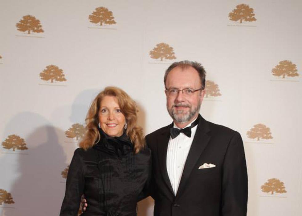 global_heart_awards_02-11-2011_99