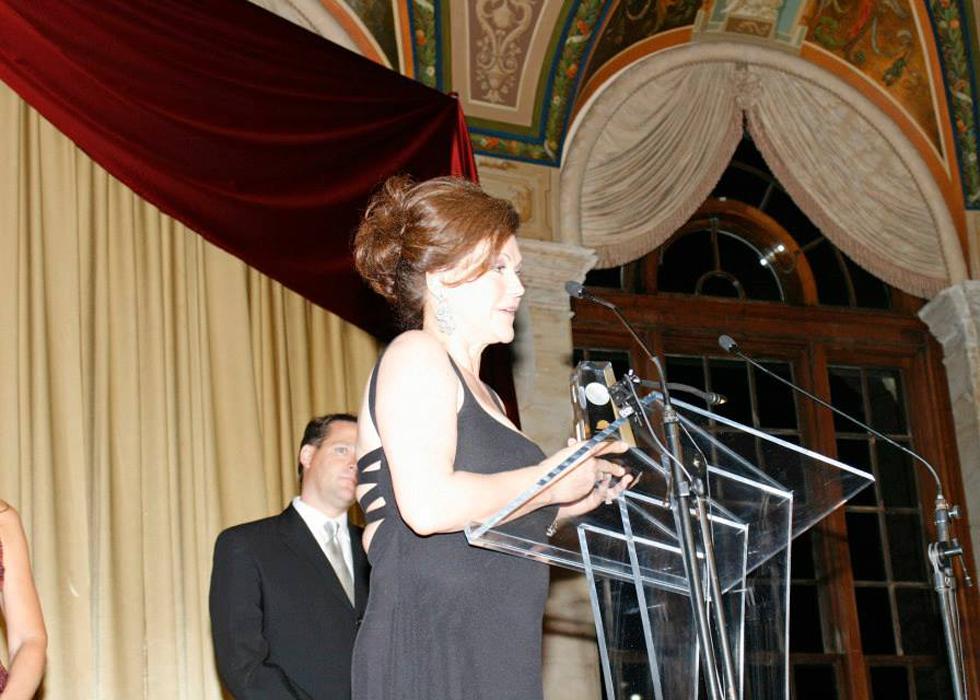 global_heart_awards_02-20-2008_78