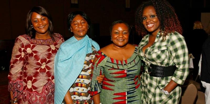 womens_faith_forum_01-28-2010_11