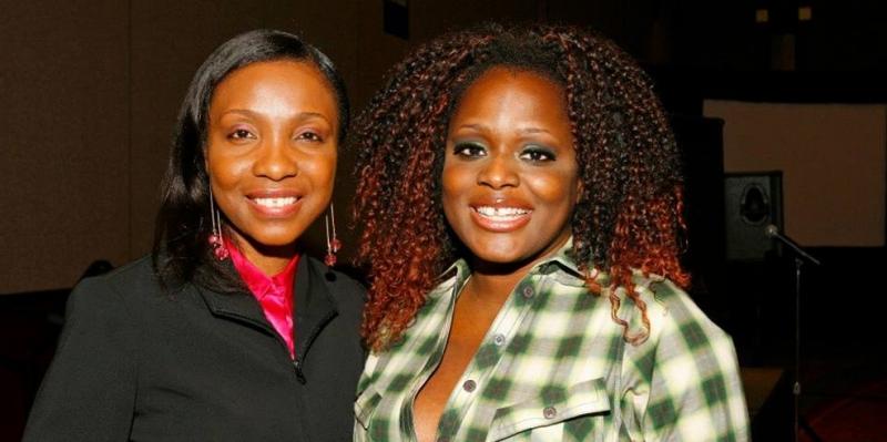 womens_faith_forum_01-28-2010_15