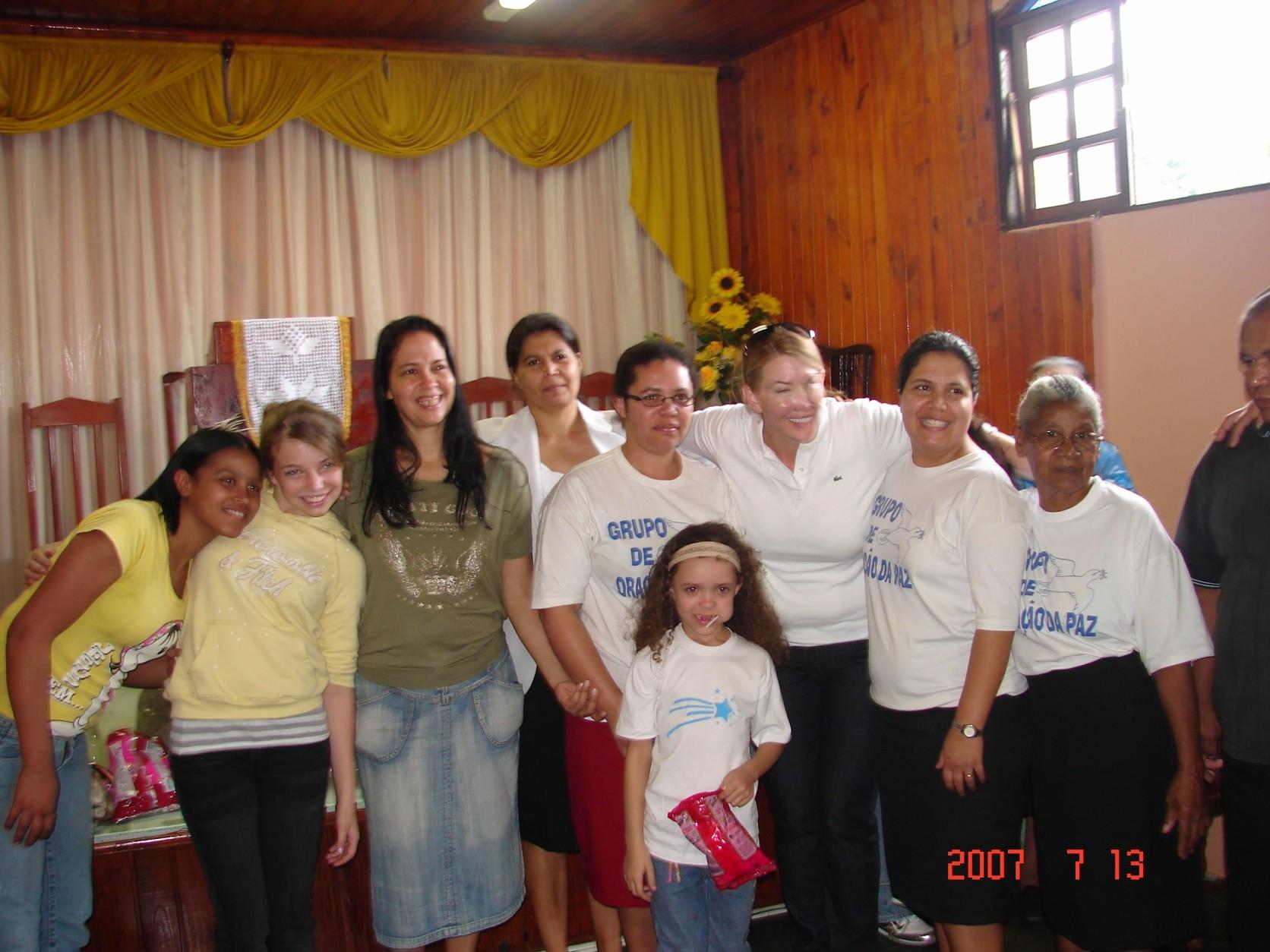Brazil-Mission-Trip-07-13-2007-094