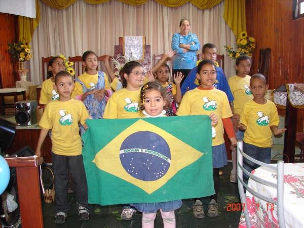 Brazil-Mission-Trip-07-13-2007-106