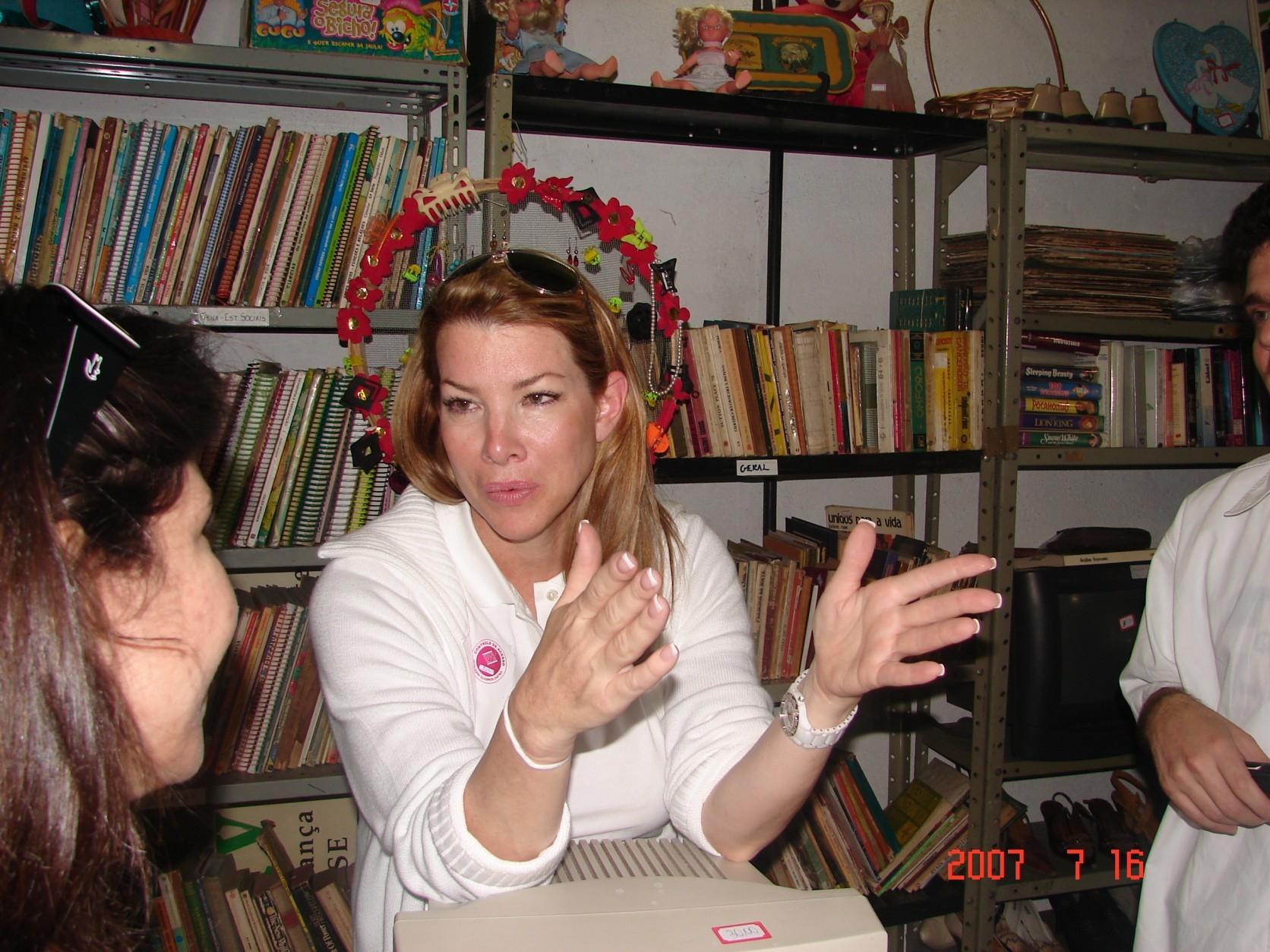 Brazil-Mission-Trip-07-13-2007-293
