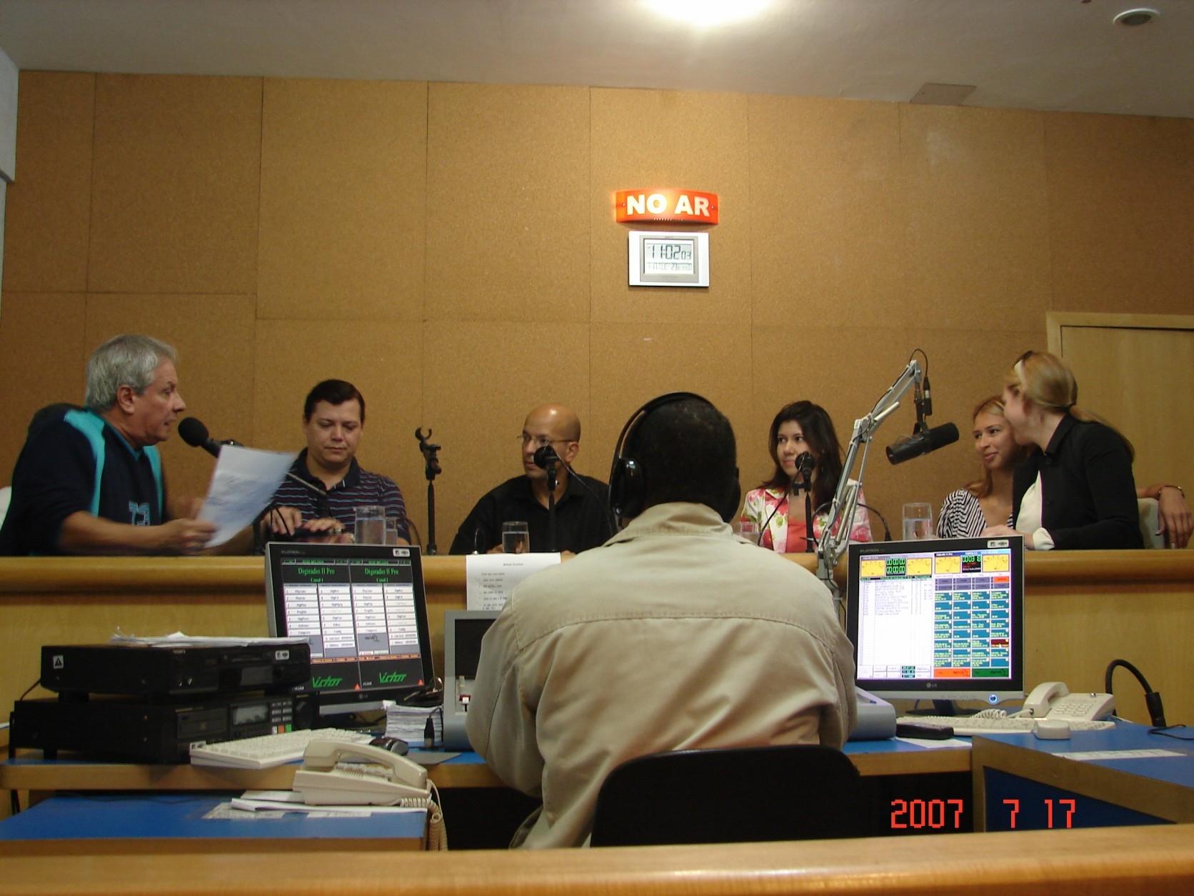 Brazil-Mission-Trip-08-09-2007-358