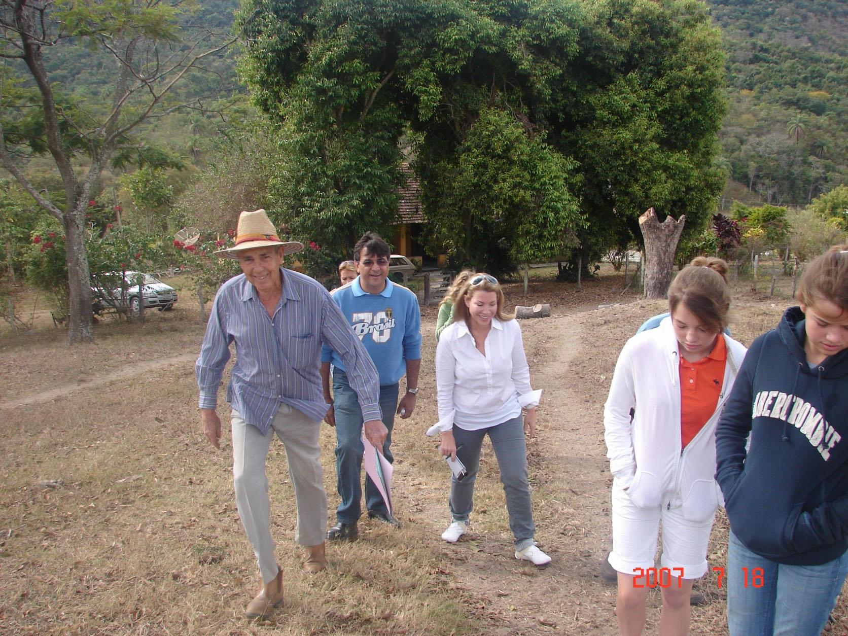 Brazil-Mission-Trip-07-13-2007-315