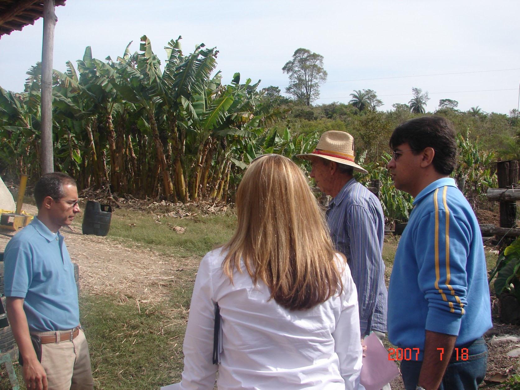 Brazil-Mission-Trip-07-13-2007-330