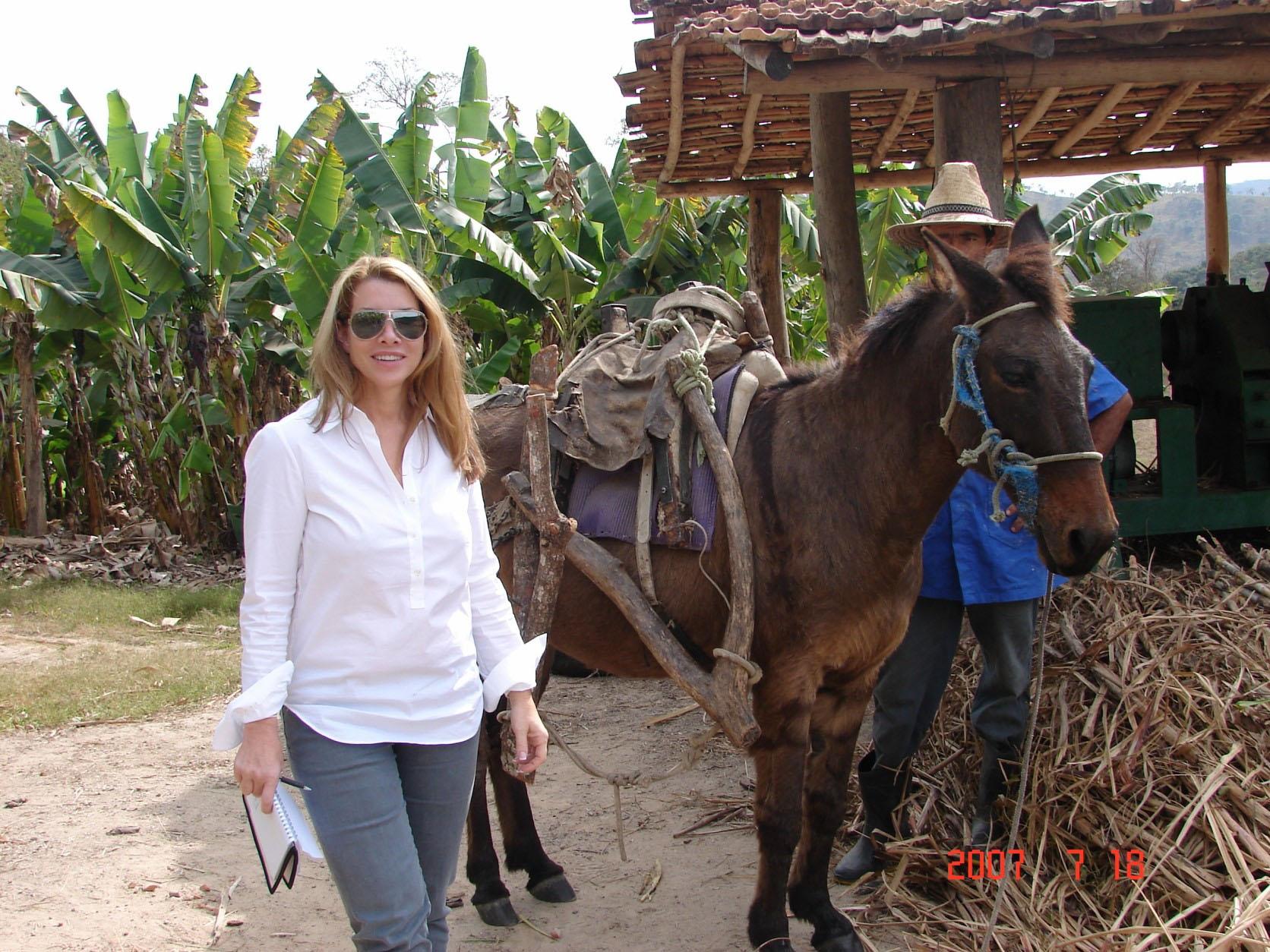 Brazil-Mission-Trip-07-13-2007-410