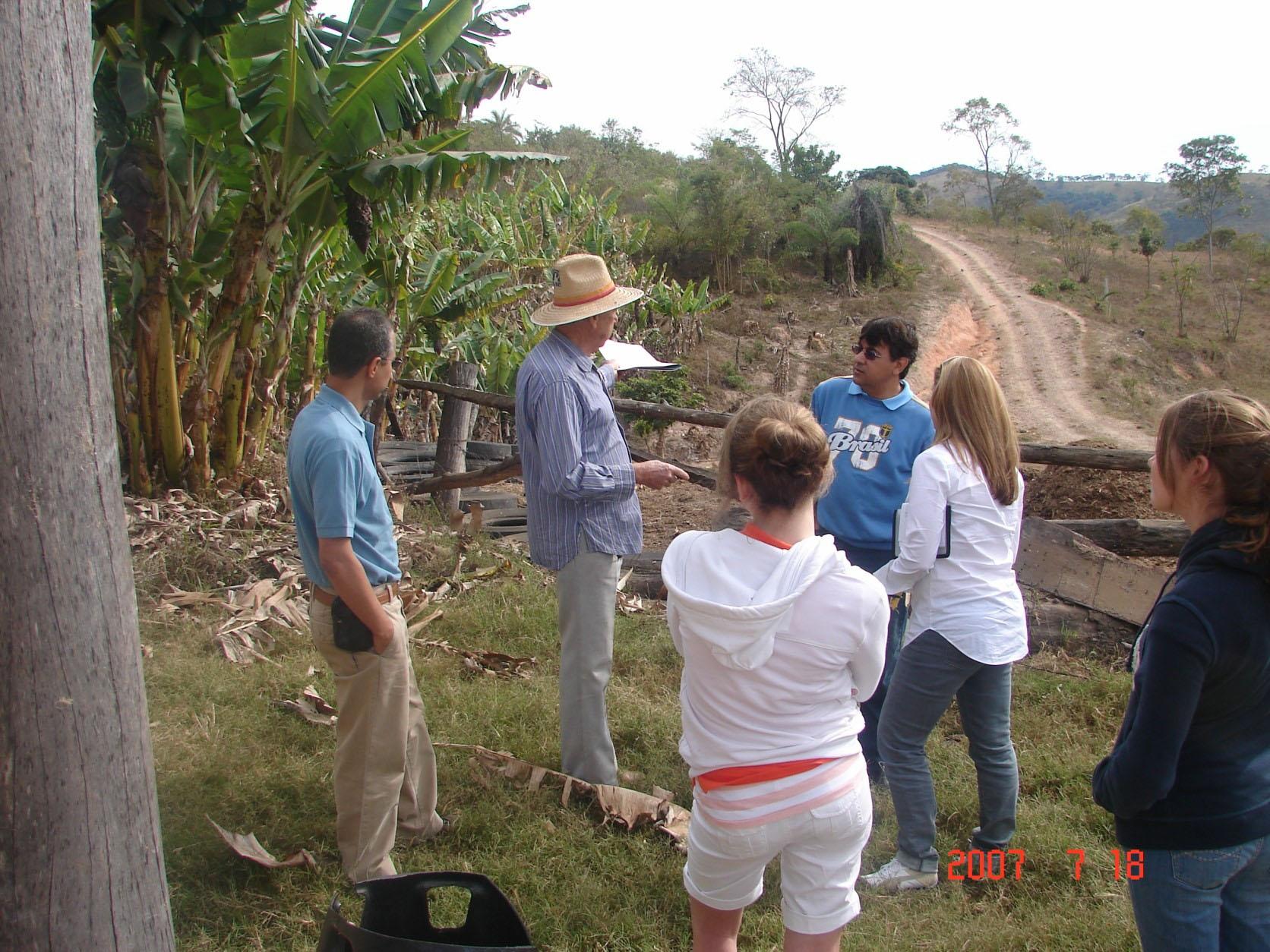 Brazil-Mission-Trip-08-09-2007-350