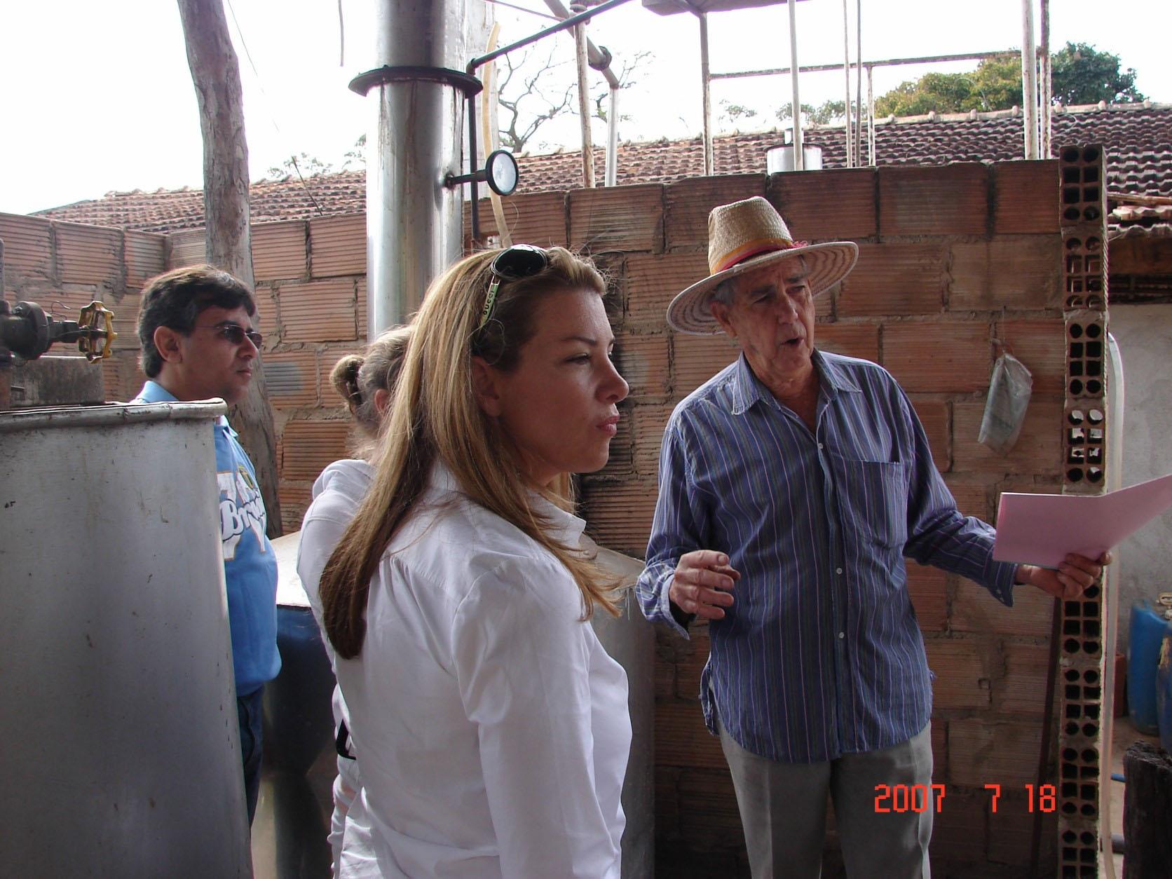 Brazil-Mission-Trip-08-09-2007-366
